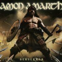 Amon Amarth – Berserker (Metal Blade)