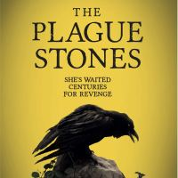 The Plague Stones – James Brogden (Titan Books)