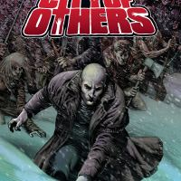 City of Others: Tenth Anniversary Edition – Steve Niles, Bernie Wrightson & Jose Villarrubia (Dark Horse)