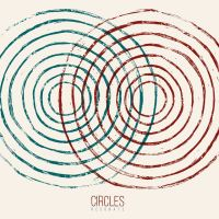 "Circles - Resonate 7"" (Unity Worldwide)"