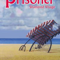 The Prisoner: Shattered Visage – Dean Motter & Mark Askwith (Titan Comics)