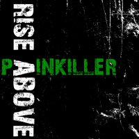 Rise Above - Painkiller (WTF Records)