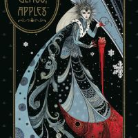 Snow, Glass, Apples- Neil Gaiman & Colleen Doran (Dark Horse)