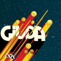 Giuda - E.V.A. (Rise Above Records)