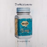 The Wildhearts - Diagnosis (Graphite Records)