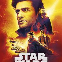 Star Wars: Resistance Reborn – Rebecca Roanhorse (Century)