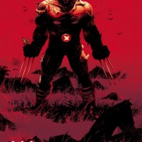 The Best Is Back In The Wolverine #1 Trailer!
