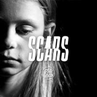 "The 501s – Scars  7"" (Self)"