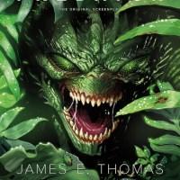 The Original Predator Story Lands At Dark Horse...