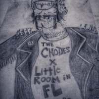 The Chodes – Demo (Self)