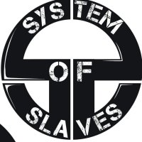 System of Slaves – S/T EP (Self Released)