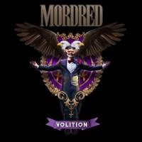 Mordred – Volition EP (Self)