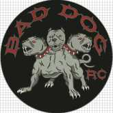 10012013SupportingClubBadDog