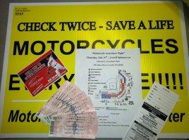 07112013MotorCycleAwarenessNightTicketPack
