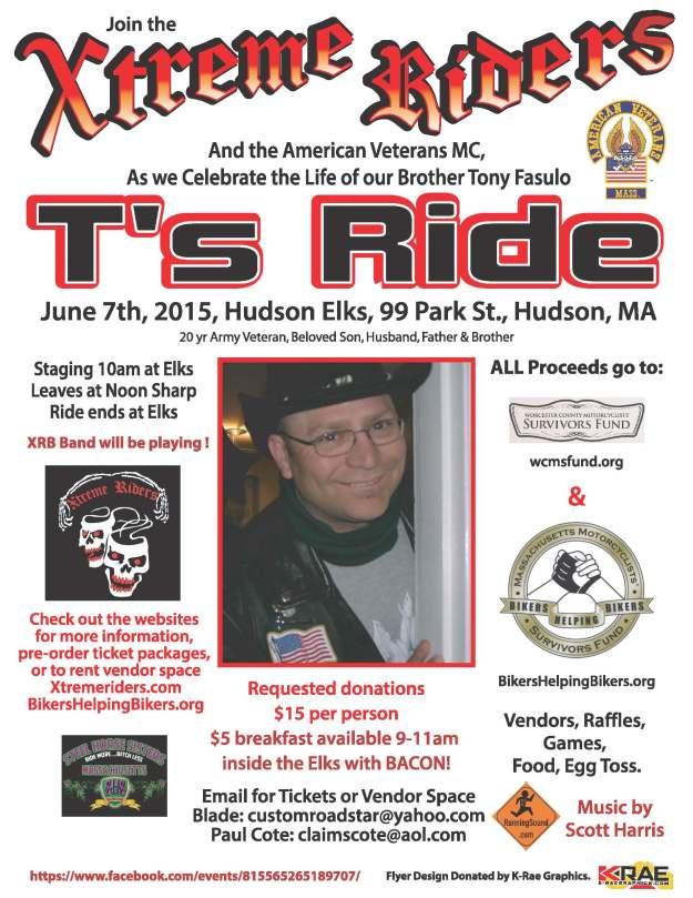 Ts_Ride2015