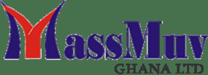 MassMuv Ghana Ltd.