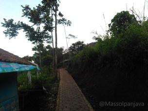 massolpanjava-stone garden 014