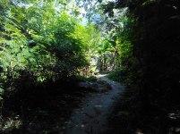 massolpanjava-trip sanghyang heuleut (24)