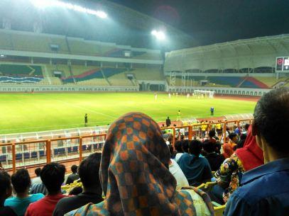 massolpanjava-stadion-wibawa-mukti-pon-jabar-2016-5