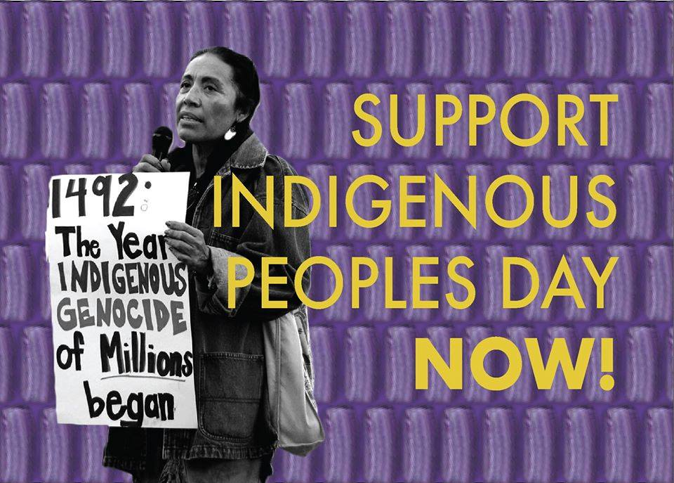 Be the first to discover secret destinations, travel hacks, and more. Sinking Columbus Boston Marches For Indigenous Peoples Day Massachusetts Peace Action