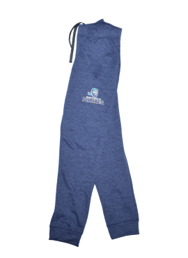 Augusta Primary Women Sweatpants- Navy