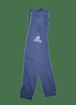 Augusta Primary Women Sweatpants- Navy