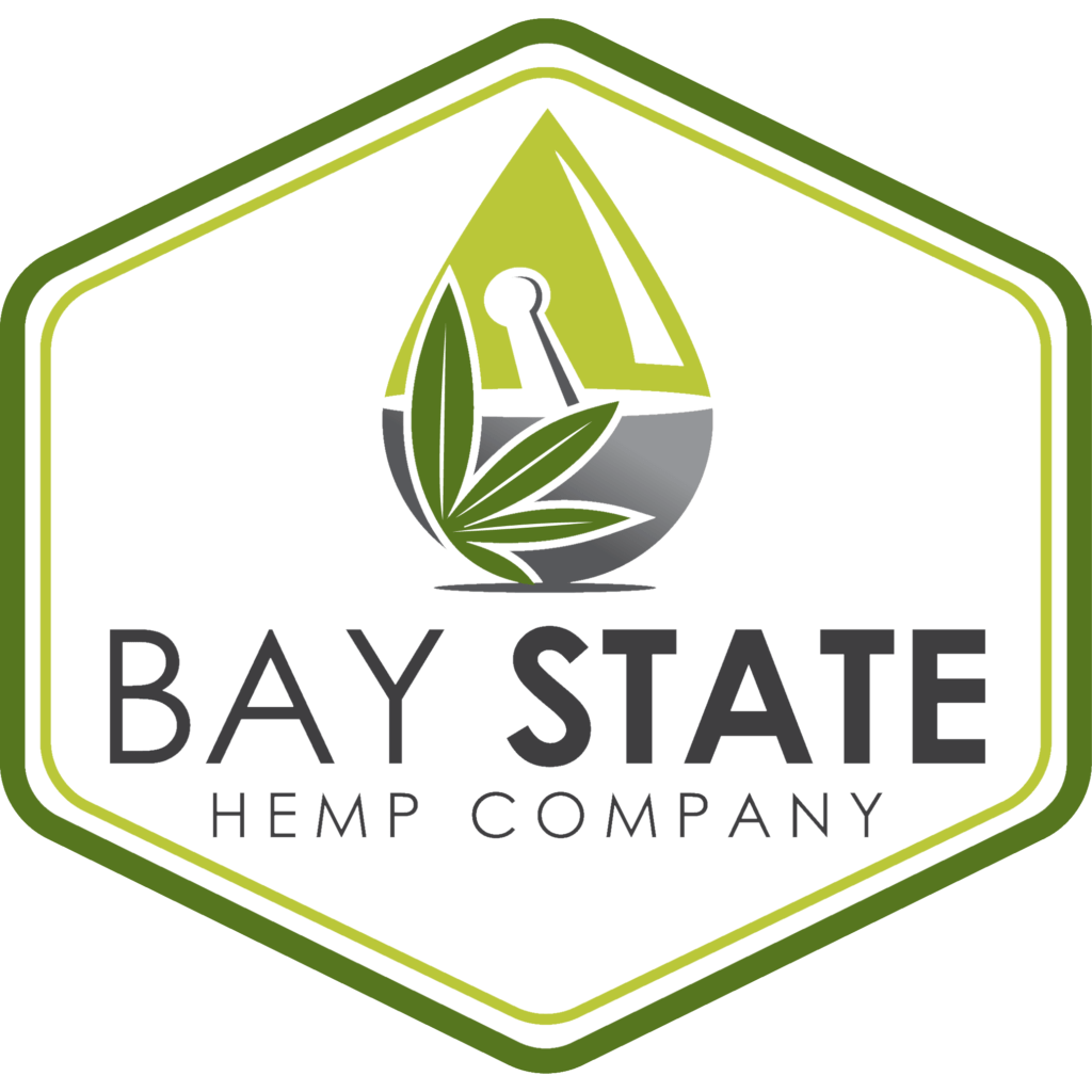 baystatehemp