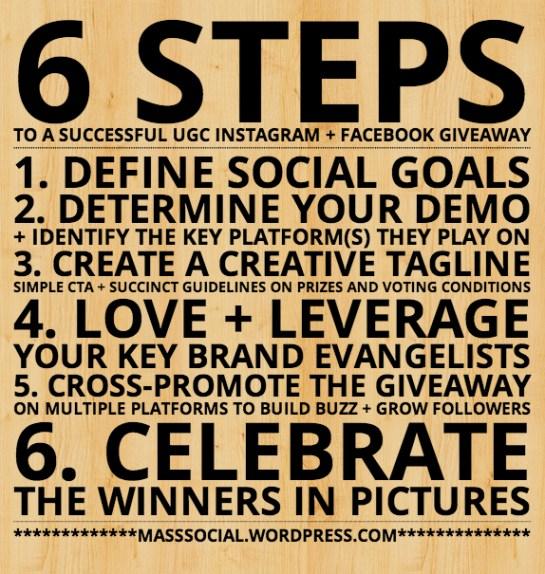 6 steps final