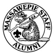 Massawepie Staff Alumni Association