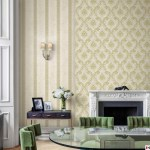 Living Room Wallpaper In Chennai Amazing Yet Affordable