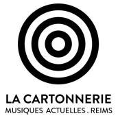 logo CARTO
