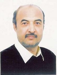 Azam Khujasta