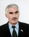 Olim Salimzoda- public figure