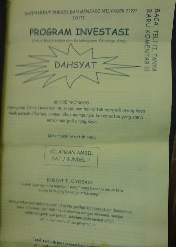 program-dahsyat