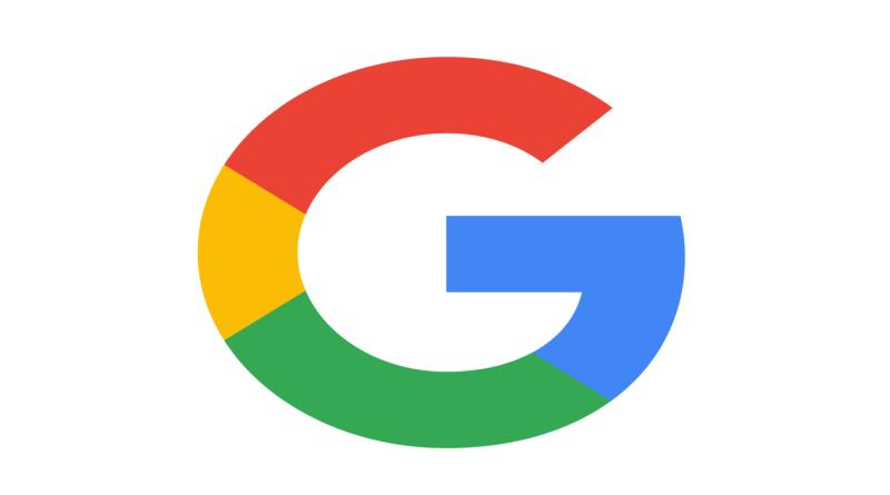 Google Kunjungi Indonesia