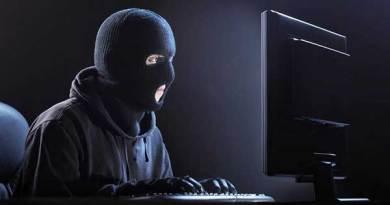 Hacker Pengadaan Barang dan Jasa