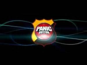 Panic Button Aplikasi Mobile Dari POLRI