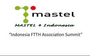 IFA Summit