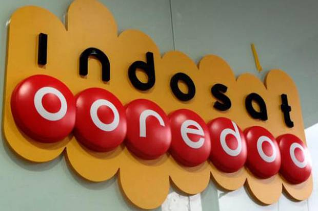 Program Kerja Magang Indosat Ooredoo