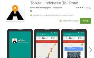 Aplikasi Tolkita