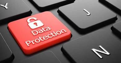 Kominfo: Permen Perlindungan Data Pribadi Sudah Final