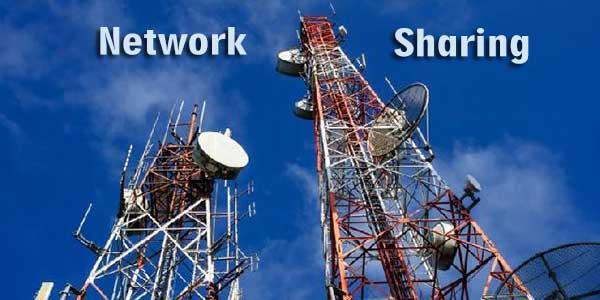 Network Sharing Hemat Pengeluaran Operator 15 Persen