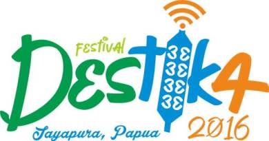 Festival Desa Teknologi: Kembangkan Inovasi Dari Dan Untuk Masyarakat Desa