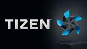 Apa bedanya Tizen dengan Android?