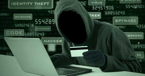 Sekitar 6,000 Toko Online Berhasil Disusupi Peretas