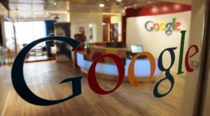 Akhirnya Google Mau Bayar di Indonesia Pajak