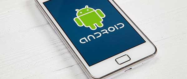 Ditemukan Aplikasi Perekam Data Pada Ponsel Pintar Android