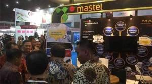 ICT Summit 2016: Gerbang Potensial Dukung Transformasi Digital di Indonesia