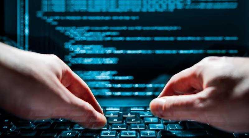 Situs Pemerintah Sering Dijadikan Target Serangan Cyber