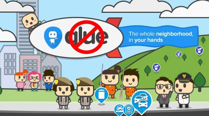 Alasan Dihentikannya Pelaporan Melalui Aplikasi Qlue